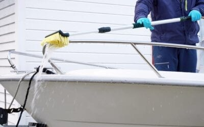 ล้างเรือได้เงินเยอะกว่าล่าแสงเหนือ (ในโลกของการขายรูป)
