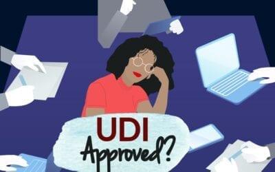 เงื่อนไขพิจารณาอนุมัติสัญชาตินอร์เวย์ ของ UDI